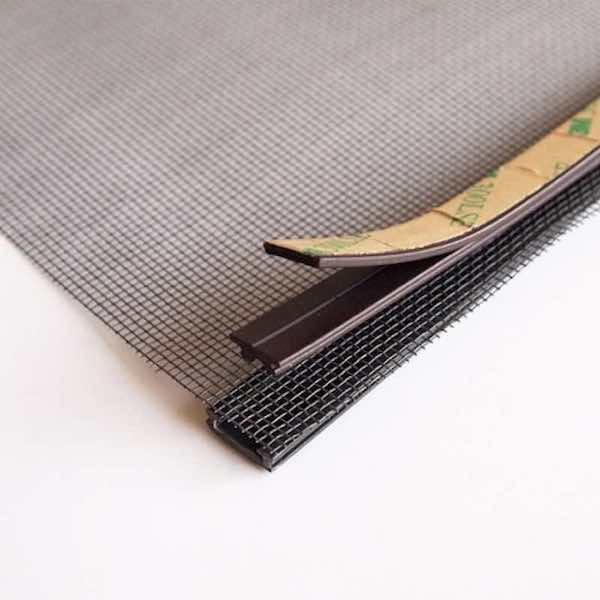 magnetic fly screen where to buy online 1